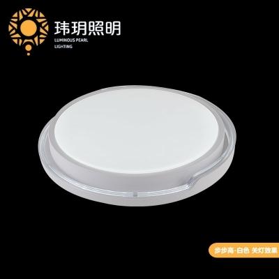 led光源是低压微电子产品