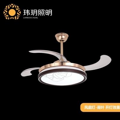 家居灯饰照明搭配方案推荐