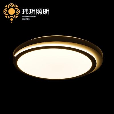 家居照明灯具的照明效率