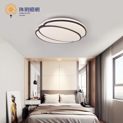家居灯饰照明,不同区域的照明需求