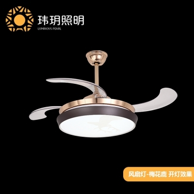 灯具家用电器的技术发展