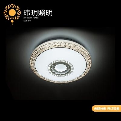 led家居照明的预防措施
