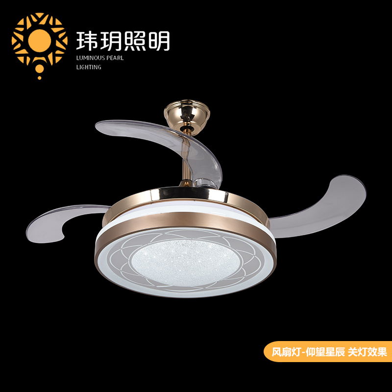 http://www.weiyue168.com/data/images/product/20181030154035_257.jpg