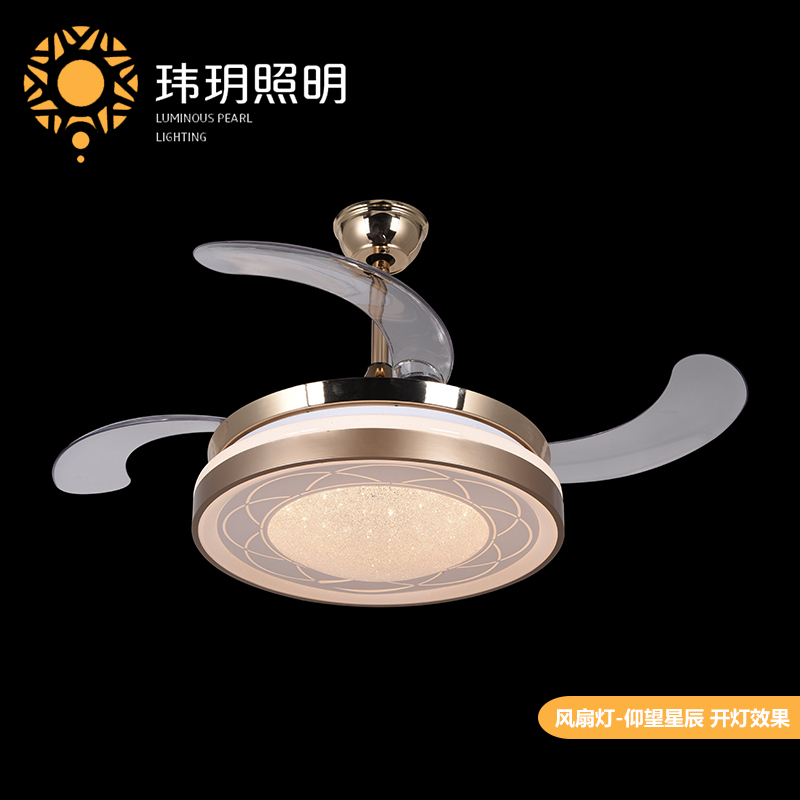 http://www.weiyue168.com/data/images/product/20181030154035_339.jpg