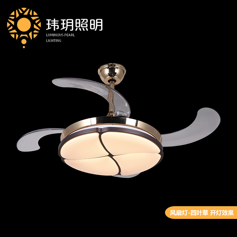 http://www.weiyue168.com/data/images/product/20181030160734_147.jpg