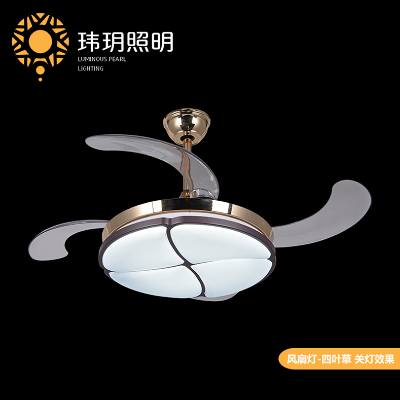 http://www.weiyue168.com/data/images/product/20181030160735_679.jpg