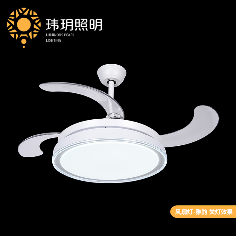http://www.weiyue168.com/data/images/product/20181030161935_200.jpg