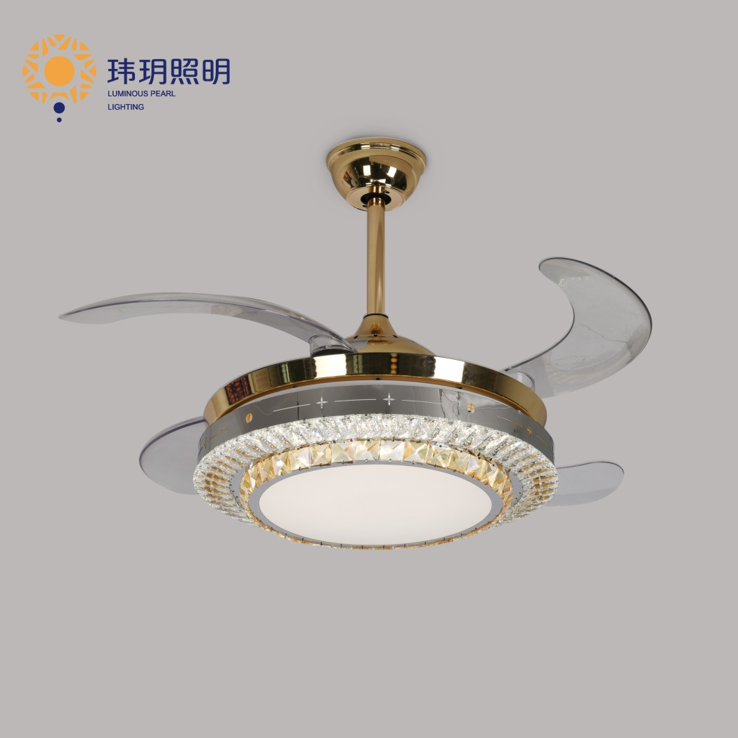 http://www.weiyue168.com/data/images/product/20181030162606_170.jpg