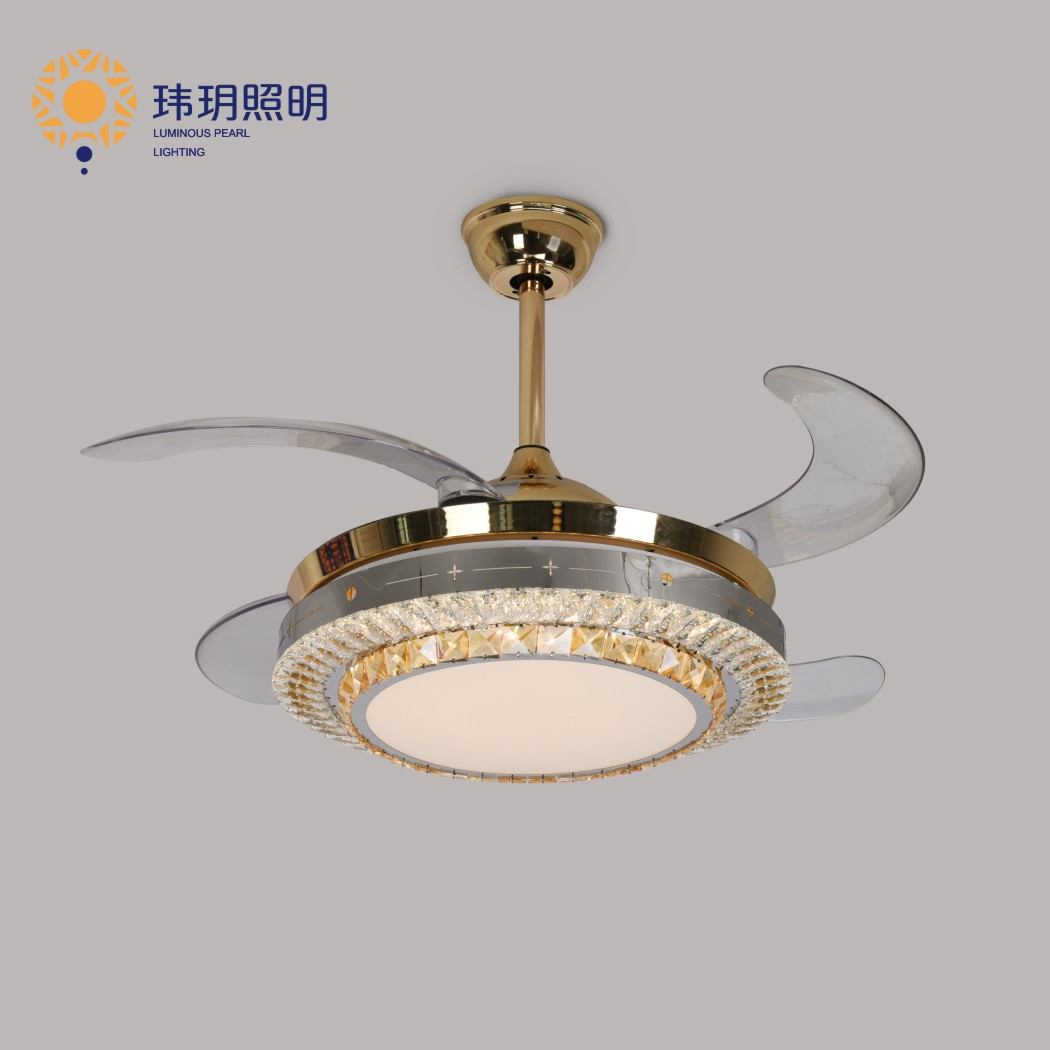 http://www.weiyue168.com/data/images/product/20181030162606_264.jpg