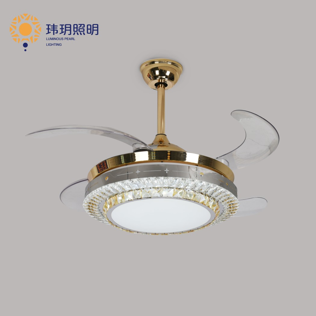 http://www.weiyue168.com/data/images/product/20181030162606_421.jpg
