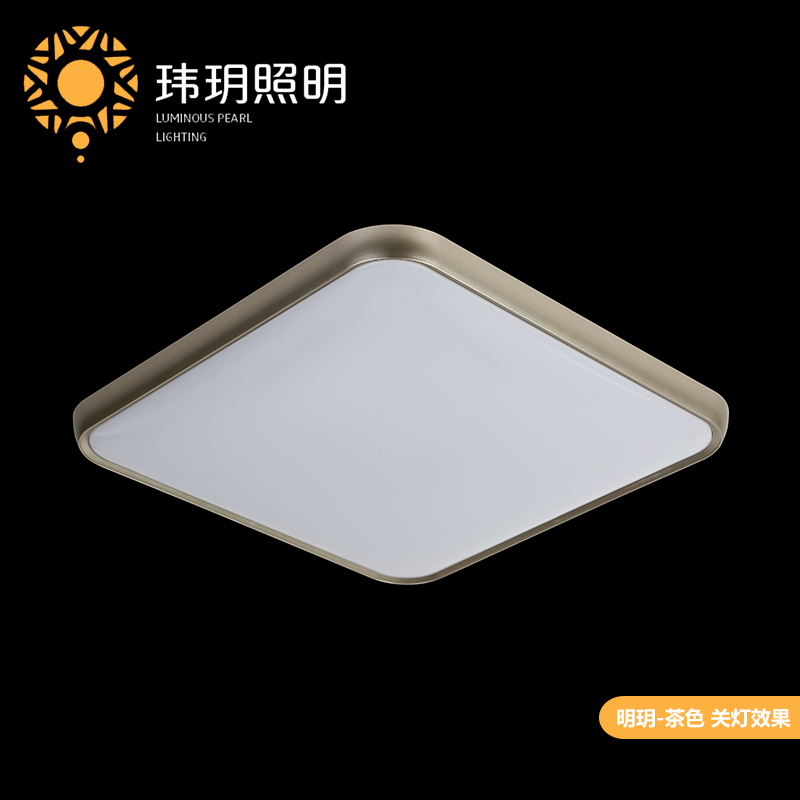 http://www.weiyue168.com/data/images/product/20181030170131_286.jpg