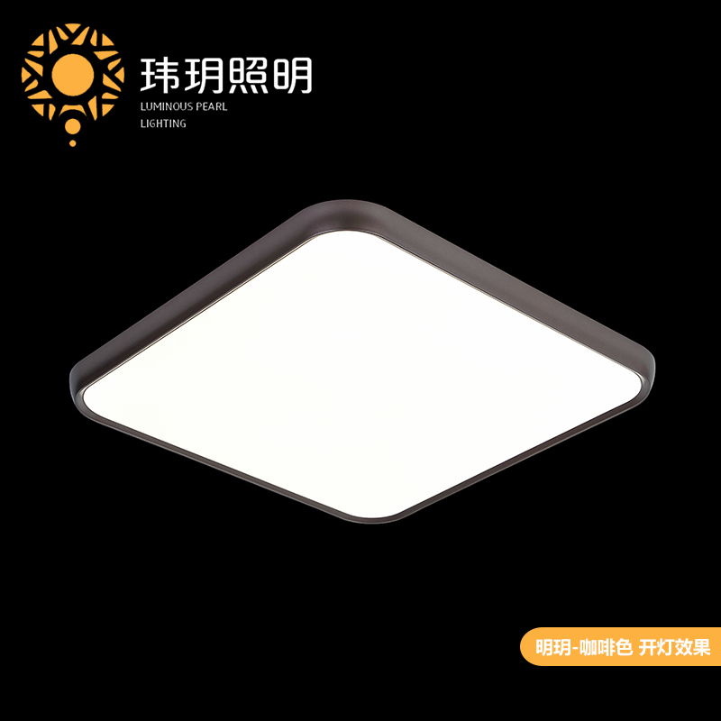 http://www.weiyue168.com/data/images/product/20181030170131_535.jpg