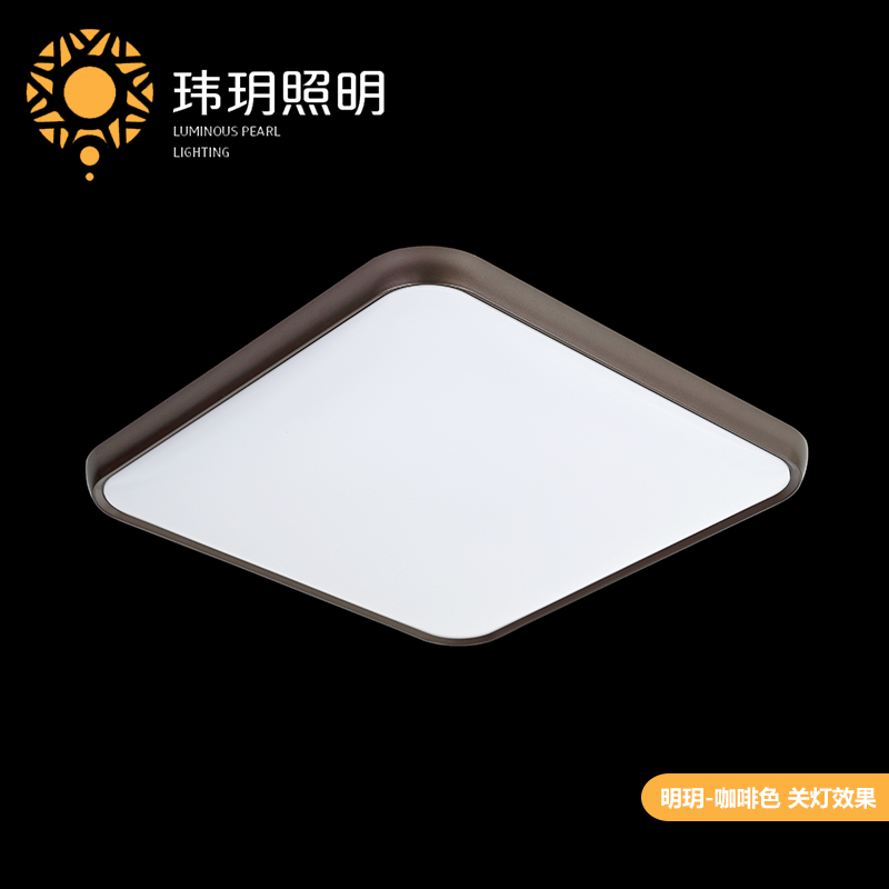http://www.weiyue168.com/data/images/product/20181030170132_103.jpg