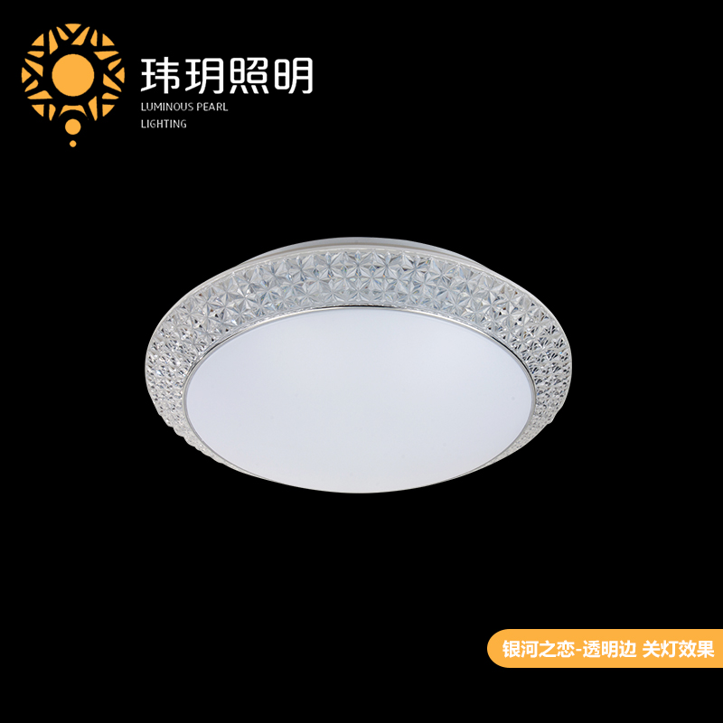 http://www.weiyue168.com/data/images/product/20181030171041_739.jpg