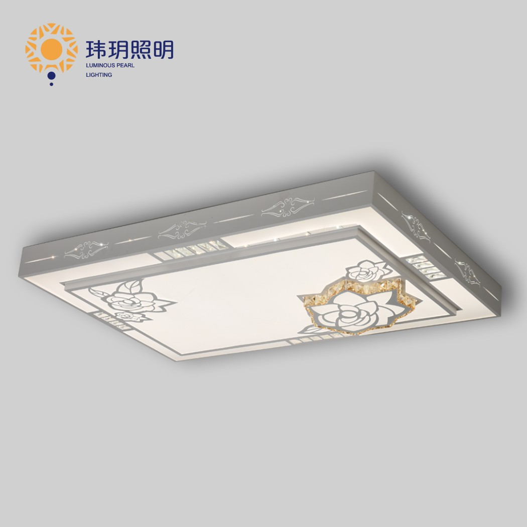 http://www.weiyue168.com/data/images/product/20181030174459_454.jpg