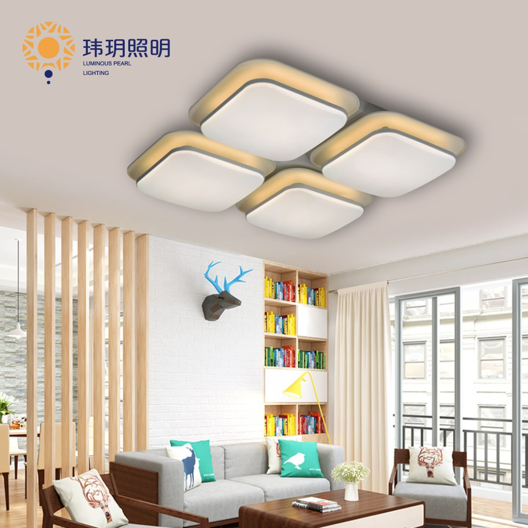 http://www.weiyue168.com/data/images/product/20181030174636_130.jpg