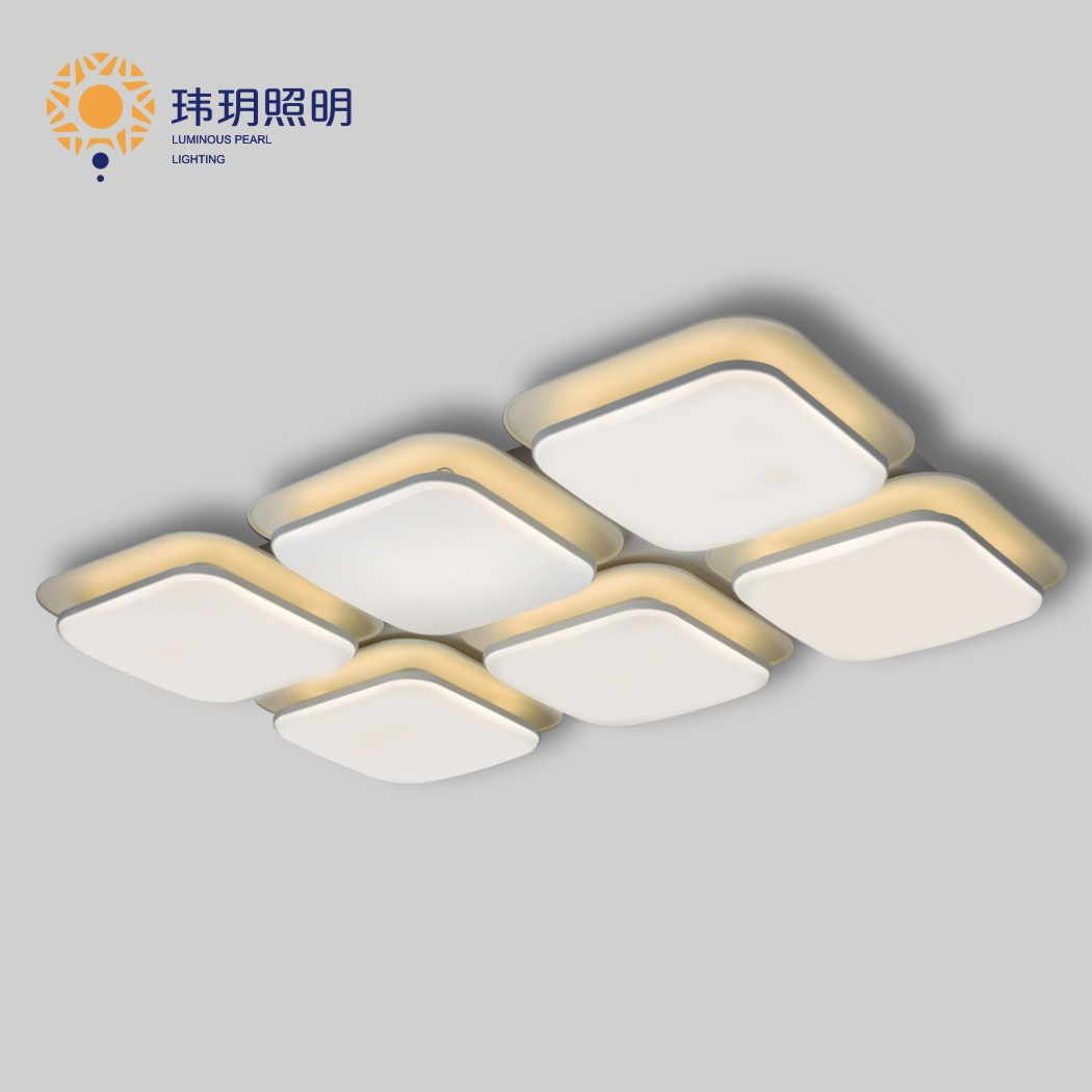 http://www.weiyue168.com/data/images/product/20181030174636_710.jpg