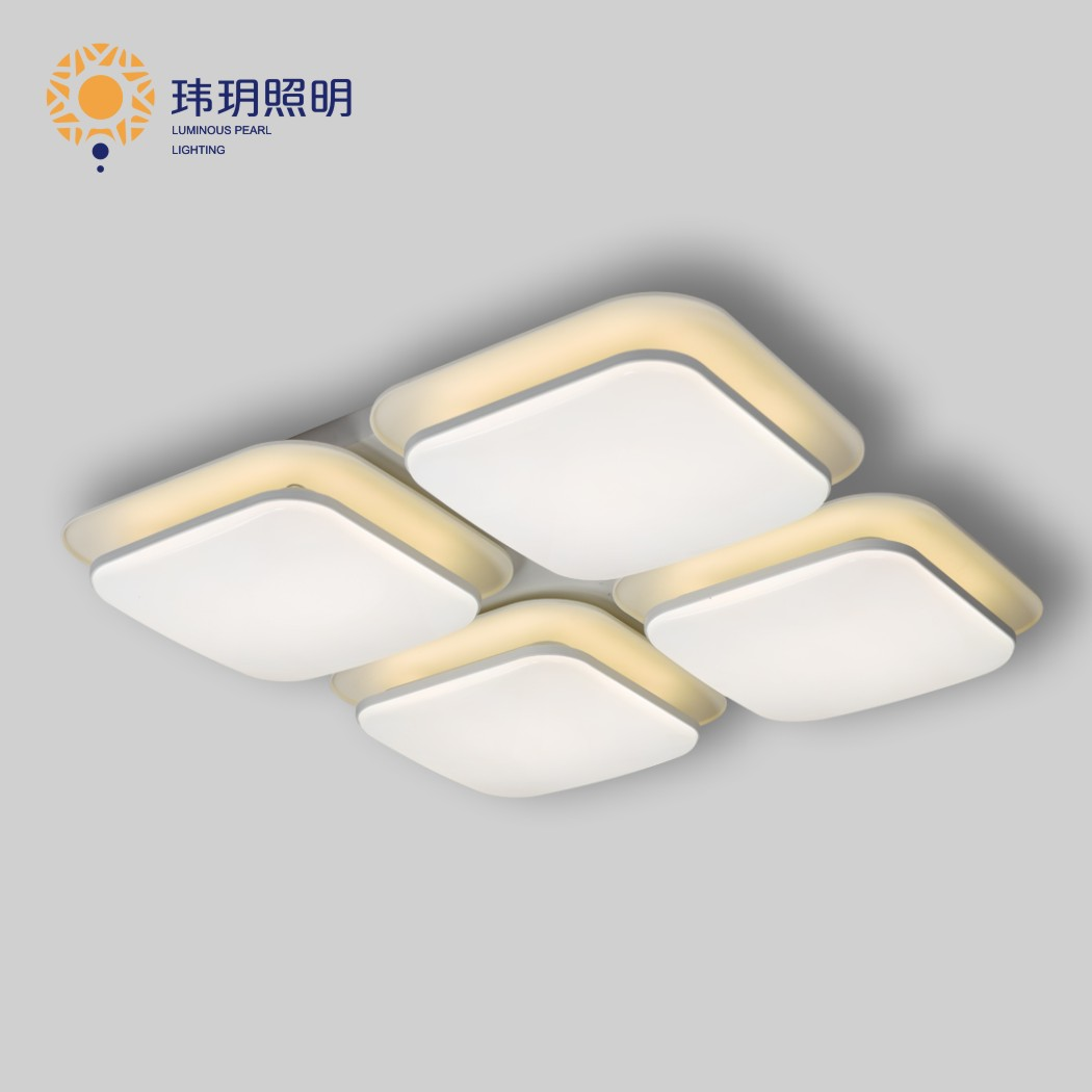http://www.weiyue168.com/data/images/product/20181030174637_826.jpg