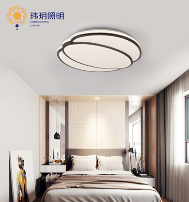 上海吸顶灯