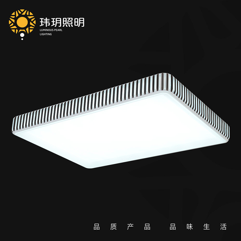 http://www.weiyue168.com/data/images/product/20190314102041_334.jpg