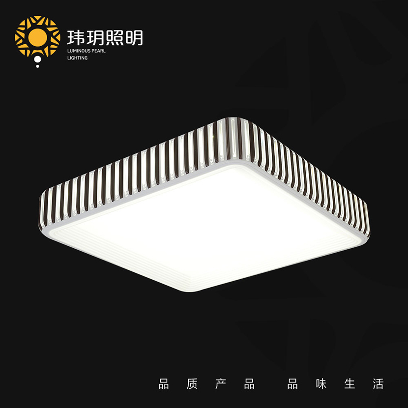 http://www.weiyue168.com/data/images/product/20190314102046_331.jpg