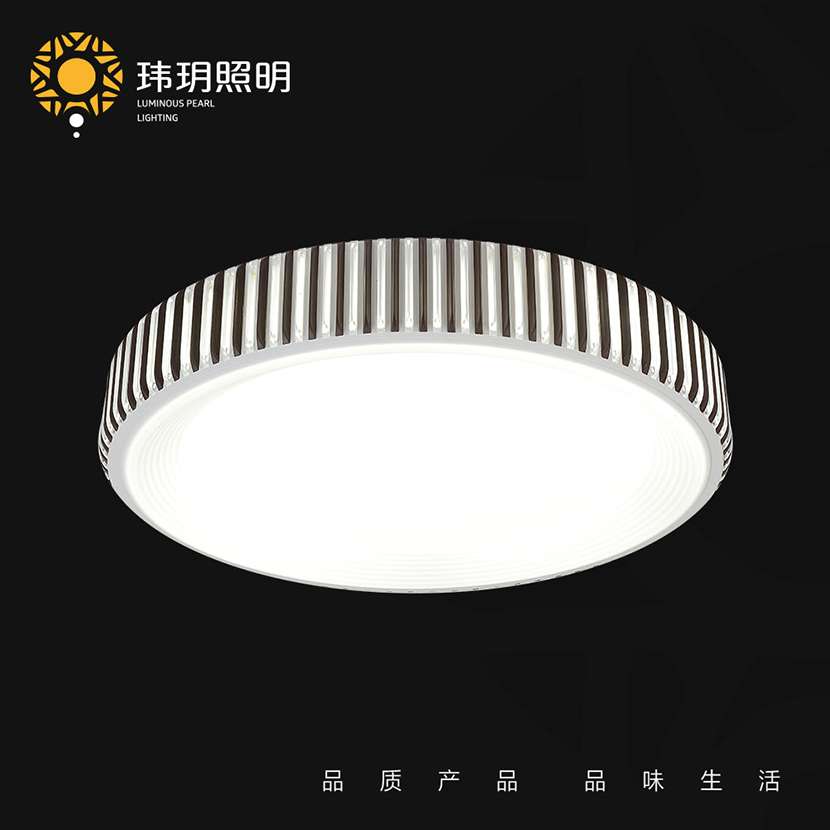 http://www.weiyue168.com/data/images/product/20190314102050_482.jpg