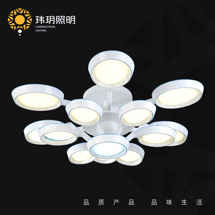 http://www.weiyue168.com/data/images/product/20190418094248_714.jpg