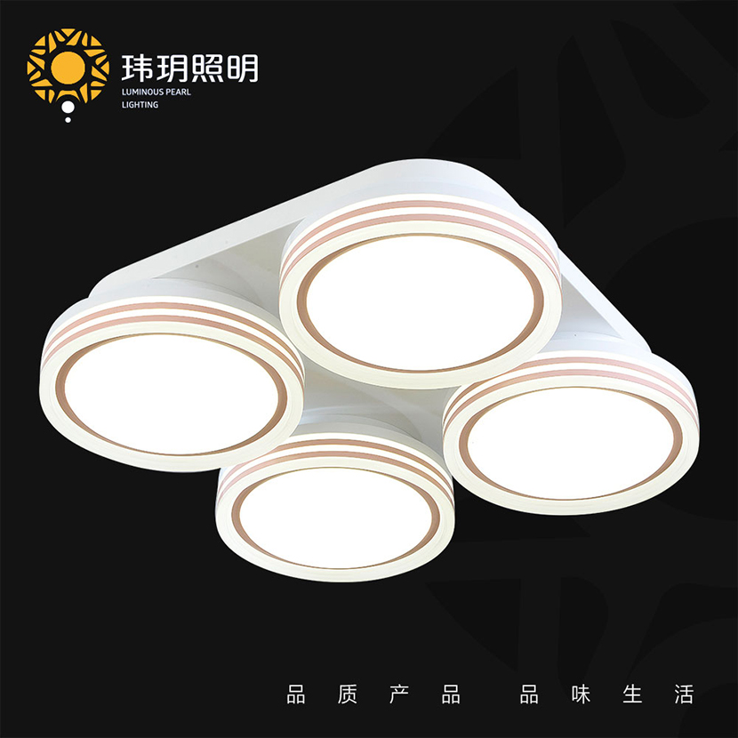 http://www.weiyue168.com/data/images/product/20190418094346_439.jpg