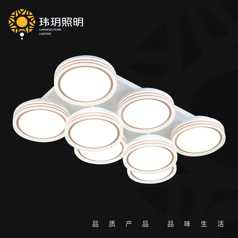 http://www.weiyue168.com/data/images/product/20190418094348_774.jpg