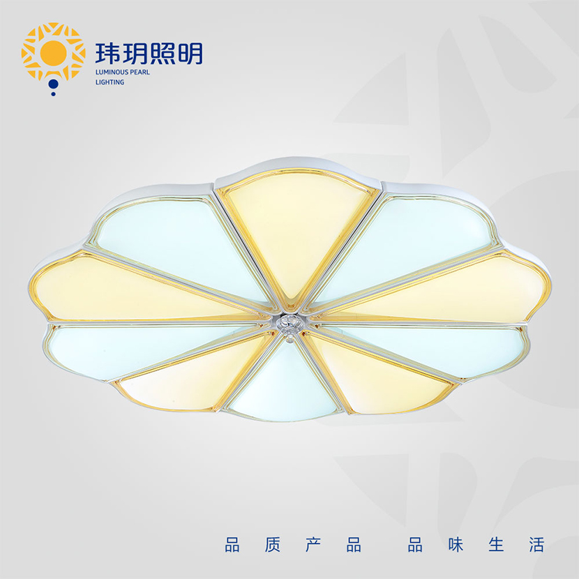 http://www.weiyue168.com/data/images/product/20190418094441_207.jpg
