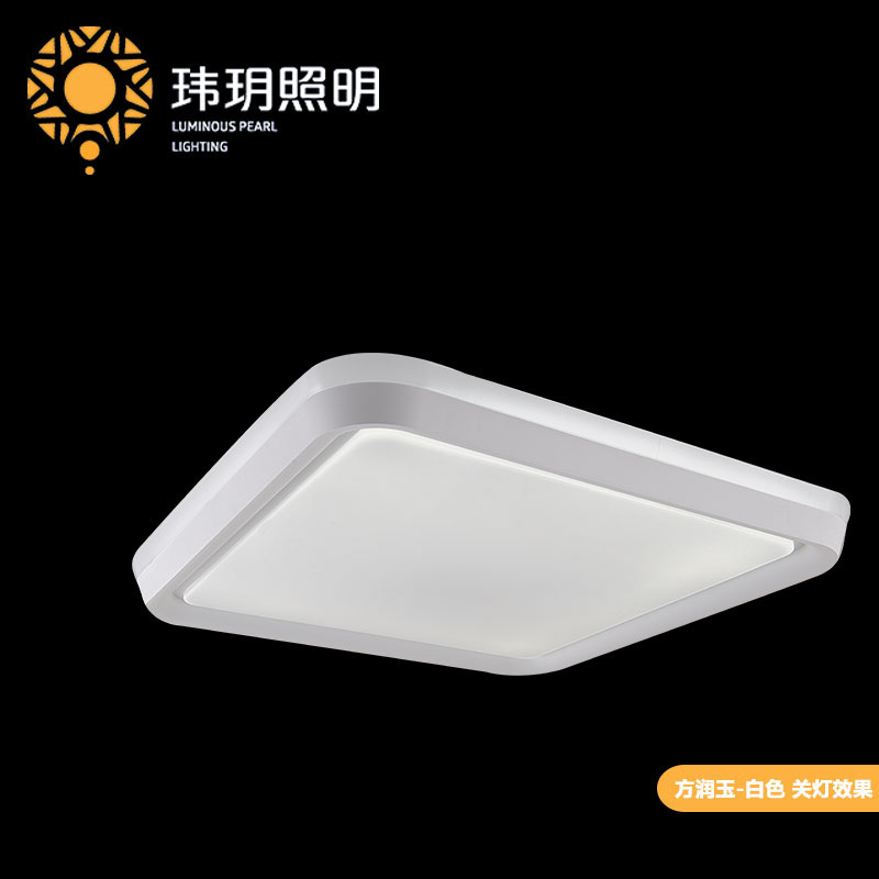 http://www.weiyue168.com/data/images/product/20191104174015_320.jpg