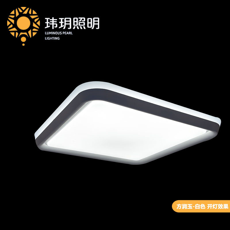 http://www.weiyue168.com/data/images/product/20191104174016_919.jpg