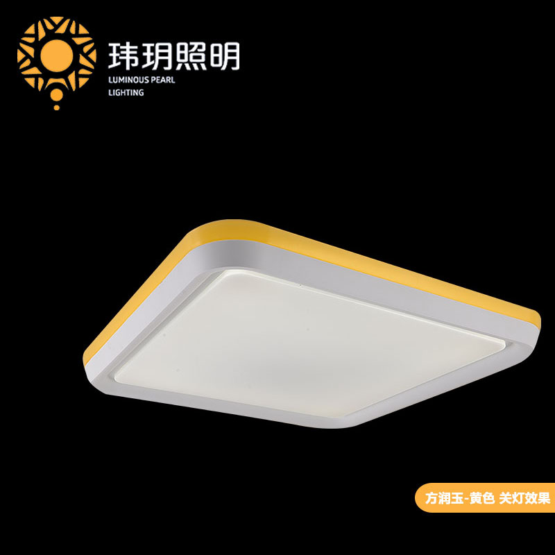 http://www.weiyue168.com/data/images/product/20191104174017_688.jpg