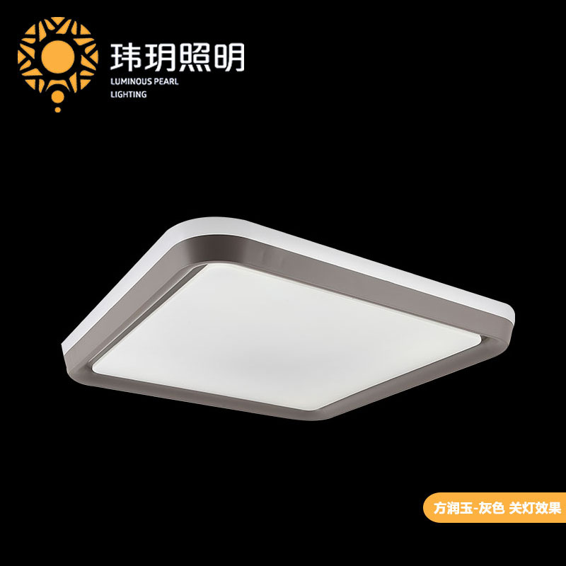 http://www.weiyue168.com/data/images/product/20191104174018_908.jpg