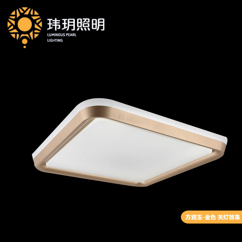 http://www.weiyue168.com/data/images/product/20191104174019_359.jpg