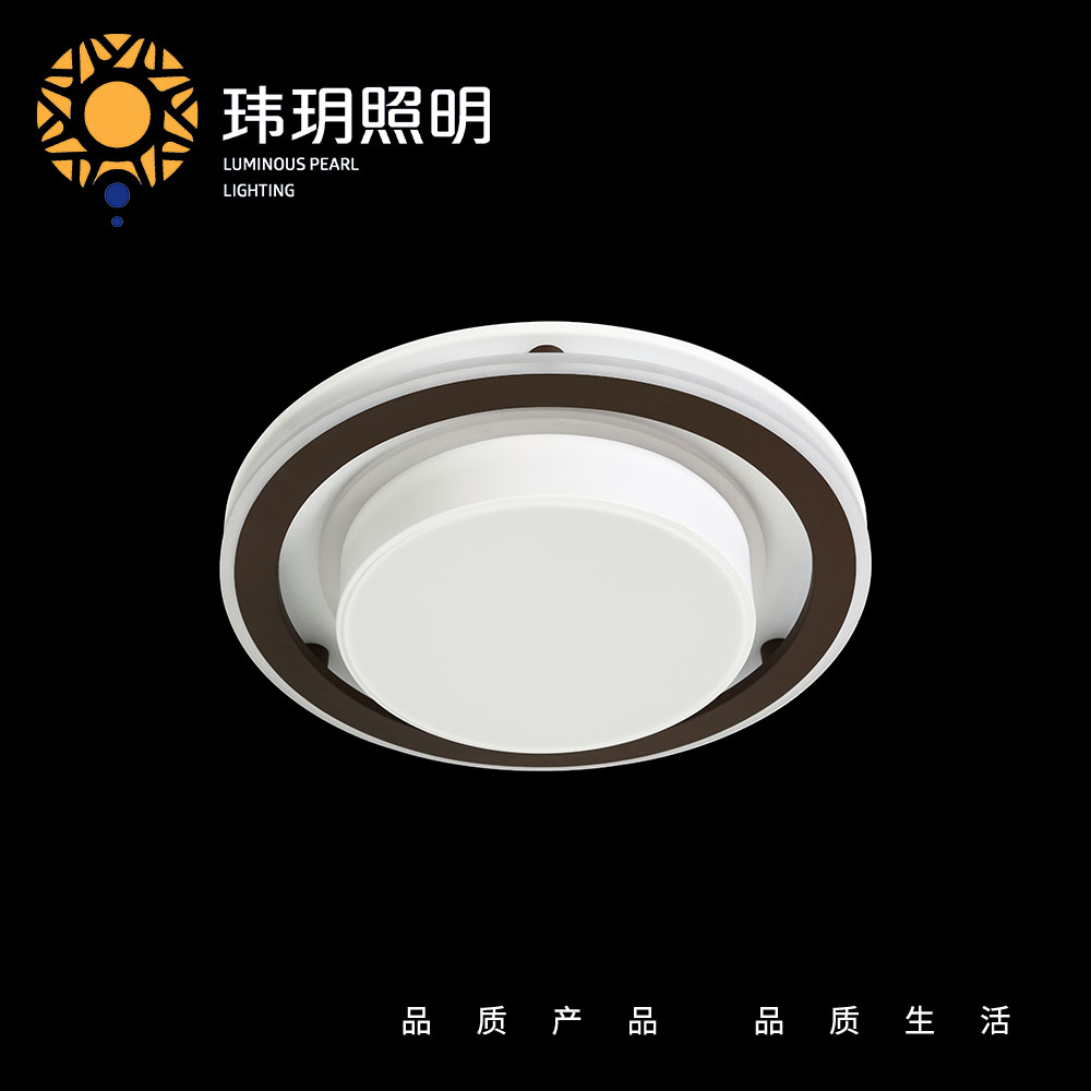 http://www.weiyue168.com/data/images/product/20191104175401_208.jpg