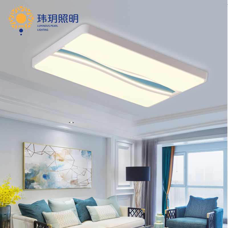 http://www.weiyue168.com/data/images/product/20200420141208_884.jpg