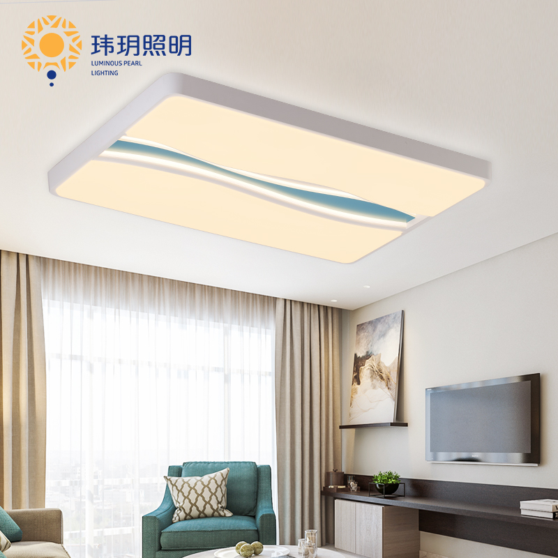 http://www.weiyue168.com/data/images/product/20200420141208_920.jpg