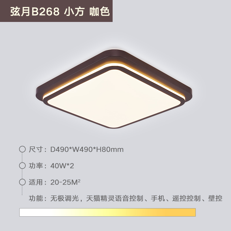 http://www.weiyue168.com/data/images/product/20200420141310_834.jpg