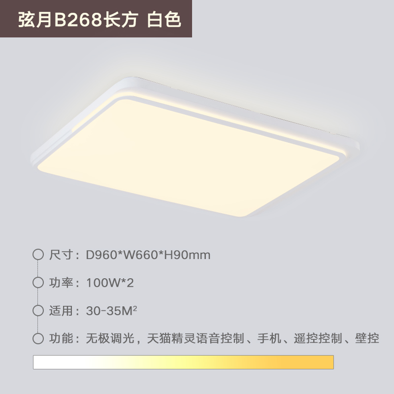 http://www.weiyue168.com/data/images/product/20200420141311_104.jpg