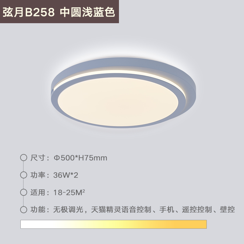 http://www.weiyue168.com/data/images/product/20200420141311_121.jpg