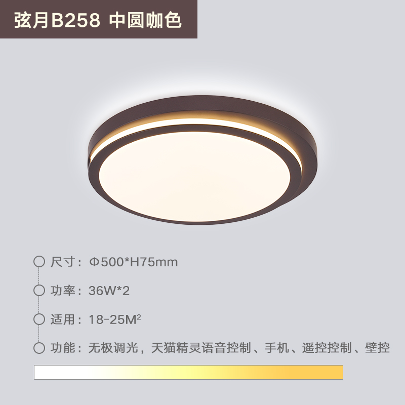http://www.weiyue168.com/data/images/product/20200420141311_588.jpg