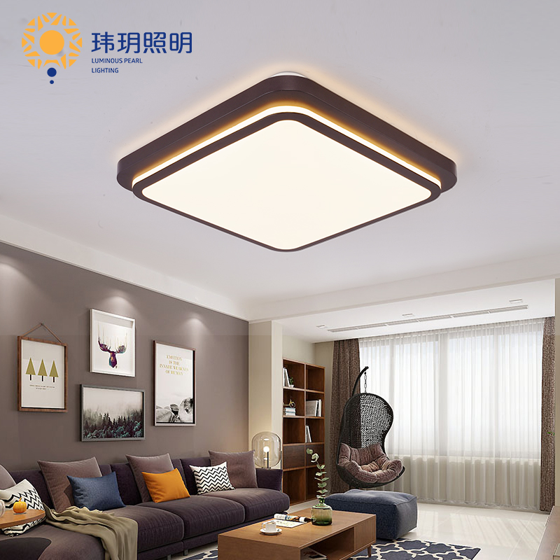 http://www.weiyue168.com/data/images/product/20200420141313_207.jpg