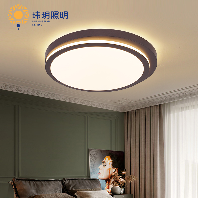 http://www.weiyue168.com/data/images/product/20200420141313_247.jpg