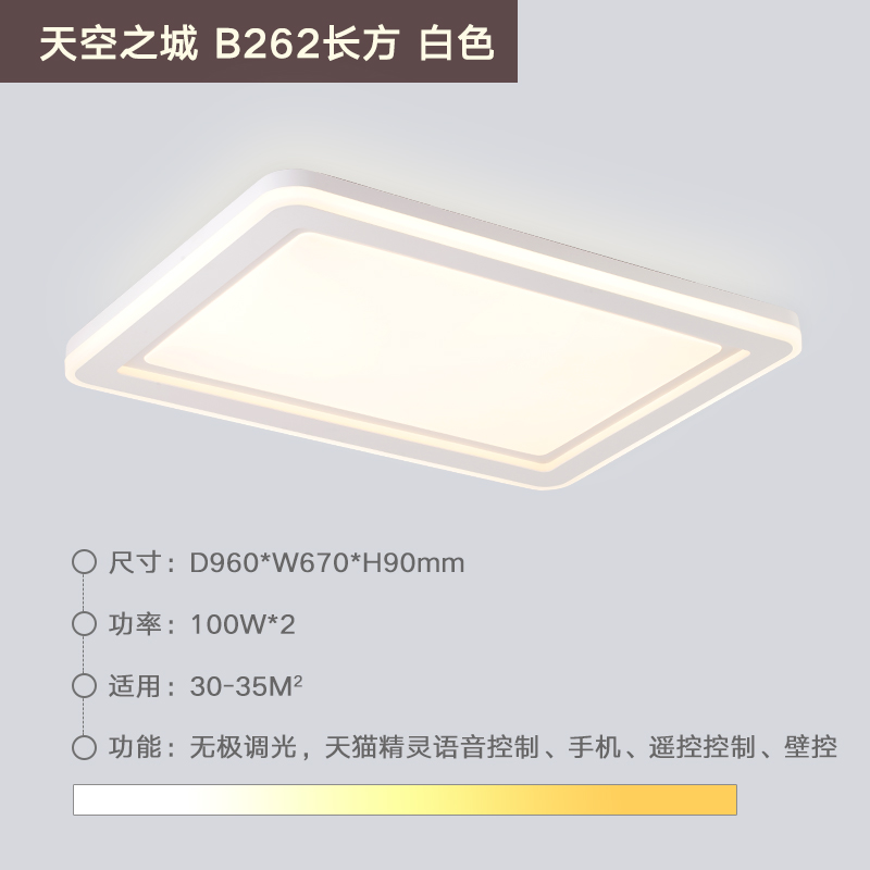 http://www.weiyue168.com/data/images/product/20200420141744_464.jpg