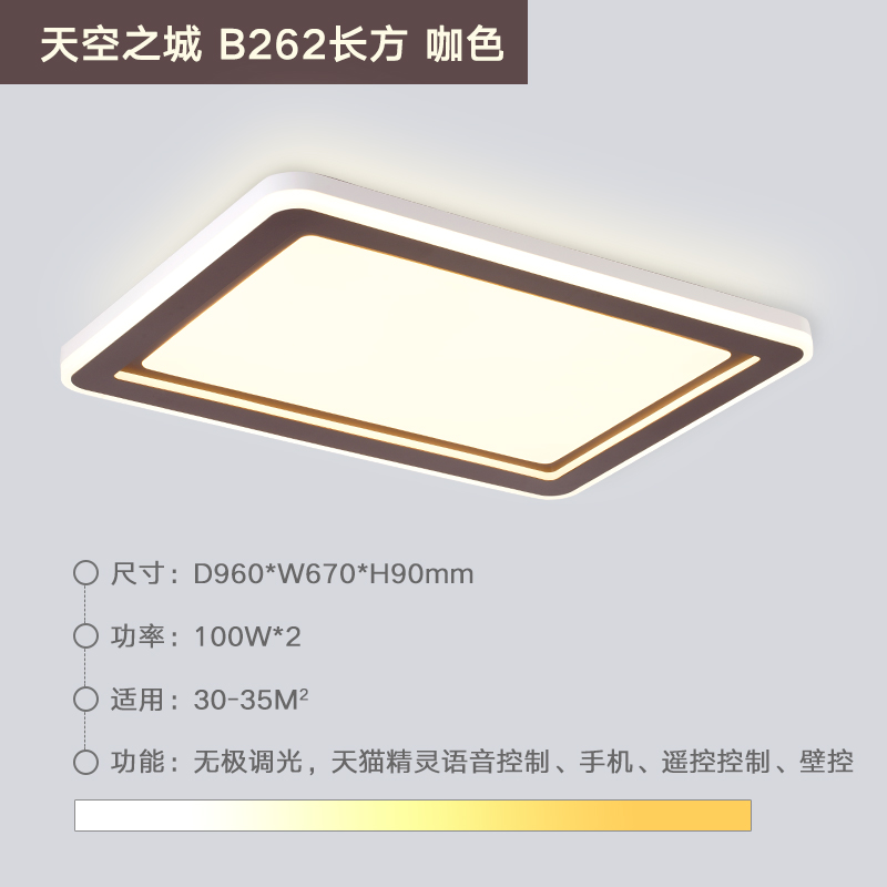 http://www.weiyue168.com/data/images/product/20200420141746_446.jpg