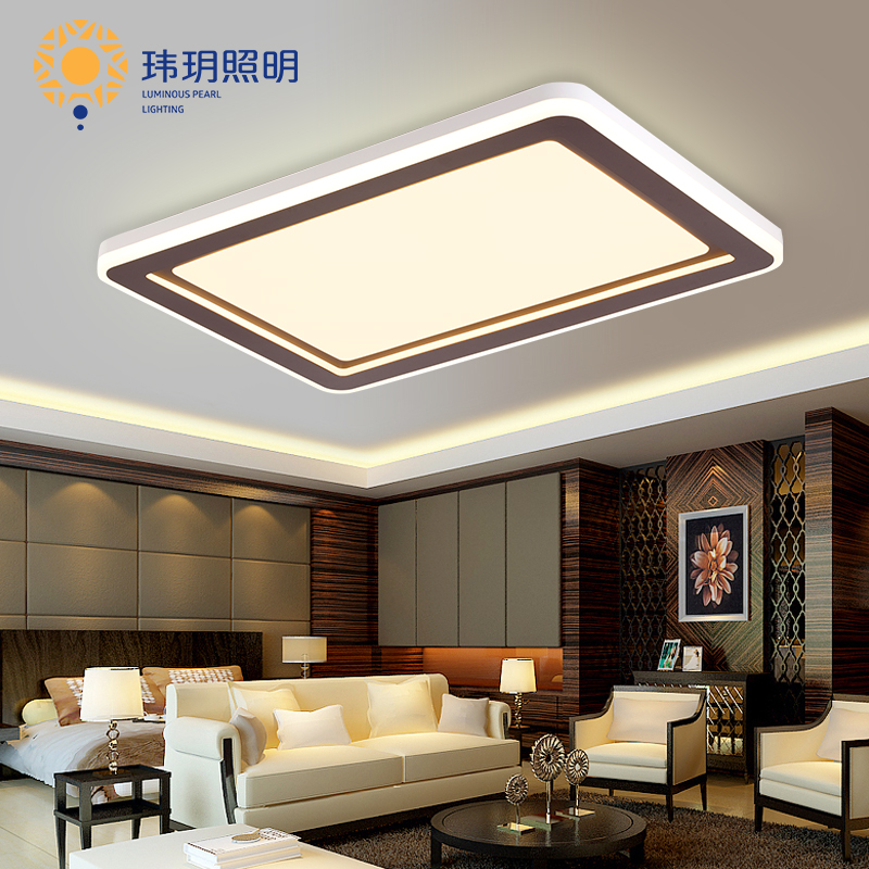 http://www.weiyue168.com/data/images/product/20200420141750_353.jpg