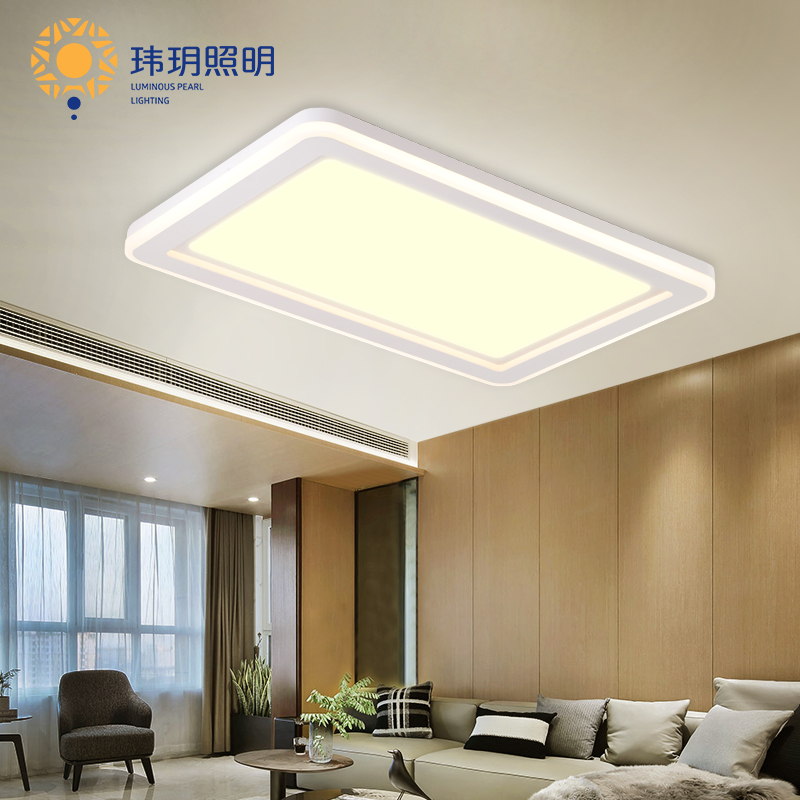 http://www.weiyue168.com/data/images/product/20200420141751_992.jpg